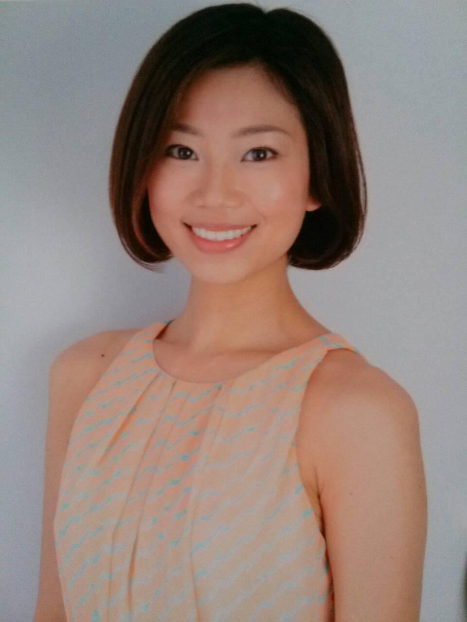 nohara