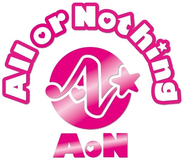 AoN画像1