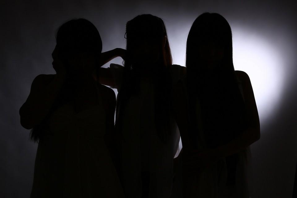 20151102_005(べるあみ)