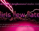 Pink_Lights_Abstract-HD_Widescreen_Wallpaper_medium