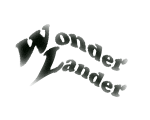 wonlan_icon