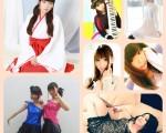 PicMonkey Collage20151022202