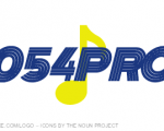 054PRO-logo