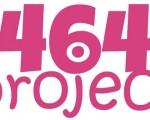 34644project_logo
