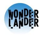 wonlan_logo1