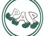 PAPロゴ