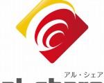 al-share_logo