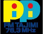 第6回 FMPiPiパーソンナリティオーディション