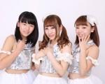 王道系アイドルユニット「Twinkle☆Stars」追加メンバー募集