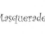 【「Masquerade'」追加メンバー募集!】