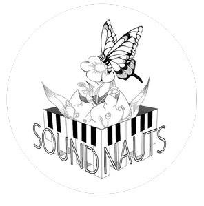soundnauts