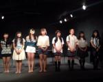 【舞台】2018年3月 新人アイドル/タレント公演のキャスト募集