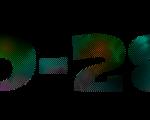 D-28企画 第四回舞台【ウサギ病】オーデション。残り女性2名限定!! お急ぎを!!