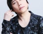 2018新撰組伝・最終章 生きていた沖田総司 二部作 キャストオーディション