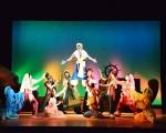 劇団歌舞人30年度新メンバー募集