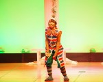 演劇初心者歓迎!プロの演出家の舞台に出演!期間限定劇団 座・神戸市民劇場出演者オーディション