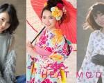 神戸のモデル事務所「HEAT MODEL AGENCY」所属モデルオーディション