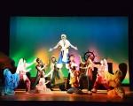 劇団歌舞人30年度新メンバー追加募集
