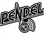 PENDEL(茨城)追加メンバー募集
