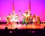 【神戸/大阪オーディション】演劇初心者歓迎 期間限定劇団 座・市民劇場出演者募集