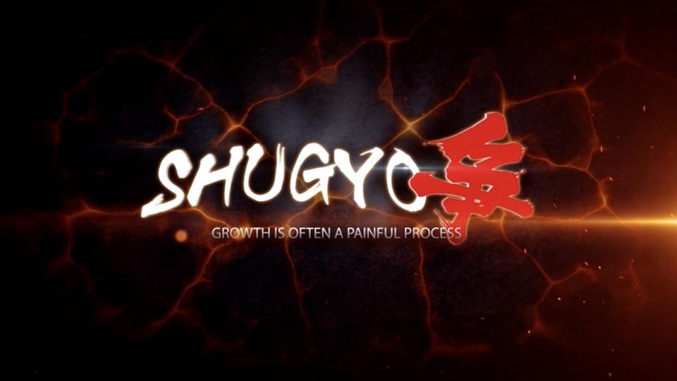 SHUGYO-SOU_Image