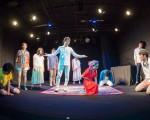 THE SOUL BEAT AVE. 9月公演 出演者募集