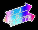 「ノン☆ストップ!!!」新メンバー候補生オーディション