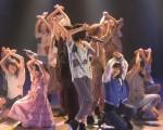 舞台『不良少年と天使の恋の唄』キャストオーディション
