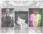 カジュアルでポップなメンズユニット「HAL6-ex。-ハルロジックス-」新規メンバー募集!