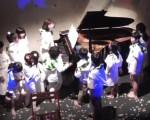 5~14歳・ミュージカル「オズの魔法使い」出演者オーディション開催
