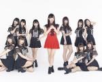 今年最注目の新規アイドル 「TOYZ」追加メンバーオーディション開催!!
