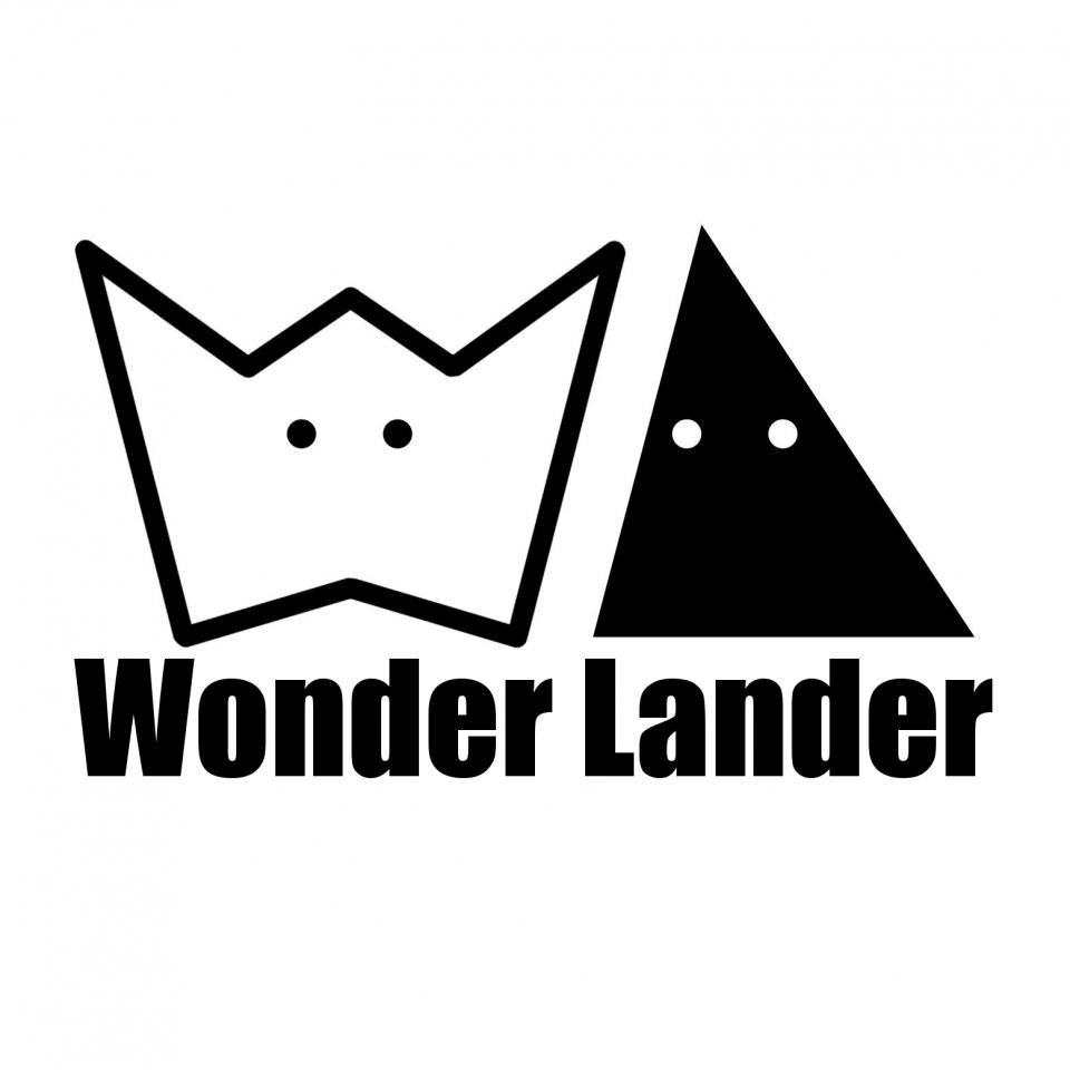 wonlan_logo__