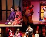 数多くの経験がプロへの一番の近道【関西神戸】劇団StageSSZakkadan夏期オーディション