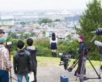 株式会社ユニオンエンタテインメント登録タレント・モデル大募集