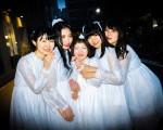 大阪発振付師プロデュースandU新メンバーオーディション