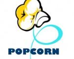 popcorn_logo01