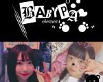 原宿系可愛いアイドルグループ「baby bear PARTY」メンバー募集オーディション