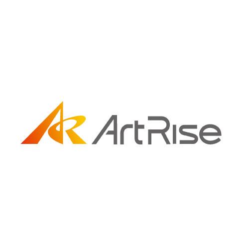 Artriseロゴ2