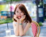 [歌手・シンガーソングライター・アイドル オールジャンルOK]歌手・シンガーソングライター 全国未経験者オーディション