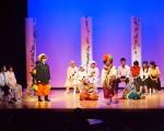演劇初心者からプロの舞台に出演 2019年度 座・大阪神戸市民劇場出演者オーディション