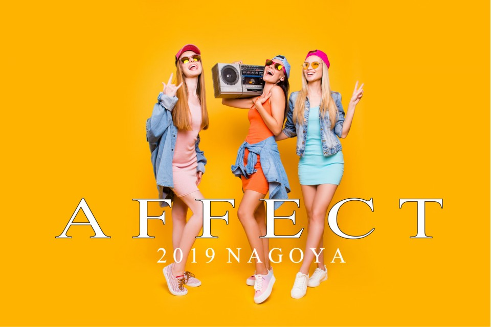 affect01