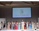 ミス・ワールド・ジャパン2019石川大会