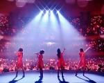 歌と音楽を心から大切にする新規アイドルユニットのメンバー募集