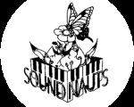 株式会社SOUNDNAUTSが新人アーティストを募集!!