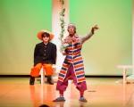 【大阪/神戸】プロの舞台に出演のチャンス!本気で演劇やりたい人へ 演劇初心者歓迎 期間限定劇団 座・市民劇場オーディション