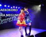【福島】セイレーン二期メンバーオーディション