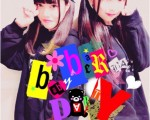 原宿系可愛い女の子のアイドルグループ「baby bear PARTY」メンバー募集オーディション