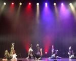 『ダンサー・アクター募集!@8/1(木)〜3(土)大阪・HEP HALL』