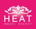神戸のモデル事務所「Heat Model Agency」が関西と関東で所属モデルを大募集