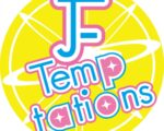 アイドルグループJ-Temptations全国から新メンバー募集